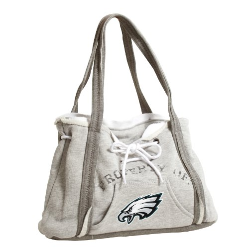 nfl-hoodie-purse-grey-philadelphia-eagles-philadelphia-eagles