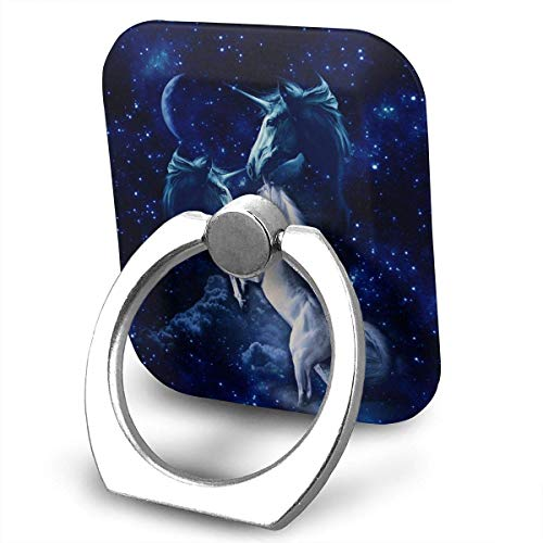 Realistic Universal 360 Degree Jewelry Diamond Finger Ring Holder Mobile Phone Smartphone Stand Holder For Ipad Tab All Smart Cell Phone Mobile Phone Accessories Cellphones & Telecommunications
