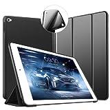 Custodia per iPad Air 2, VAGHVEO Ultra Sottile e Leggere [Auto Svegliati/Sonno] con Protezione...