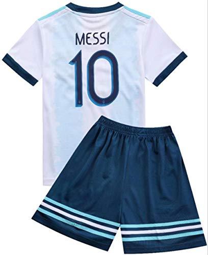 FFF Copa Mundial Fútbol/Casa Argentina Jersey/Argentina