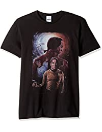 Star Trek Men's T-Shirt
