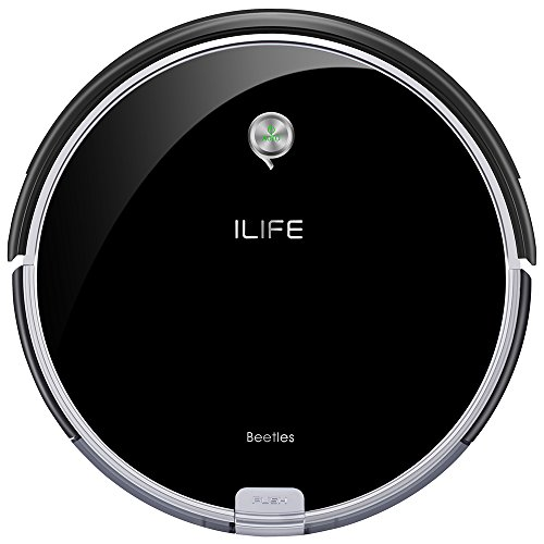Ilife A6 Amazon