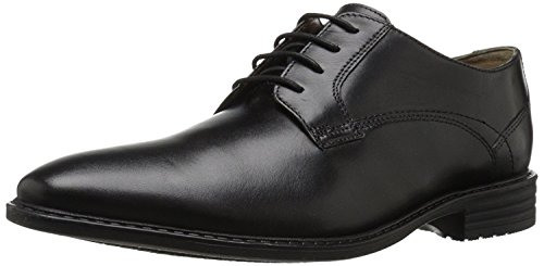 Bild von Bostonian Men's Garvan Plain Oxford