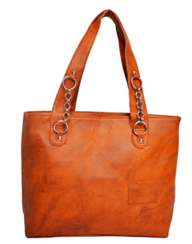 Alice Designer Handbag(HBG-320)  available at amazon for Rs.299