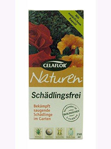 celaflor-naturen-repelente-de-plagas-plantas-ornamentales-concentrado-250-ml