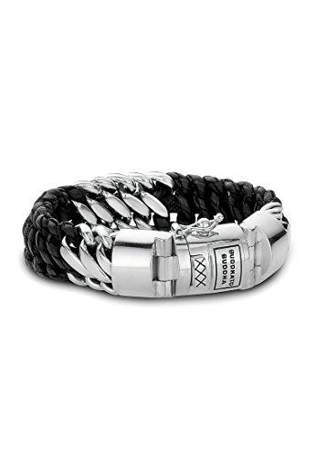 Buddha to Buddha Unisex-Armband