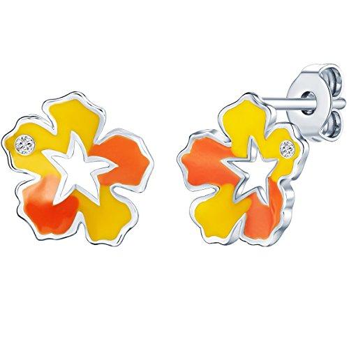 secret-diamonds-pendientes-de-mujer-flor-plata-de-ley-diamante-pendientes-flor-plata-pendientes-925-