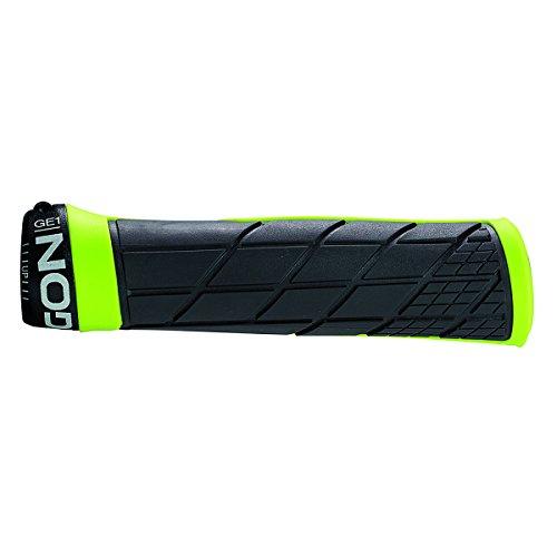 ergon-ge1-slim-fahrradlenkergriff-green-one-size
