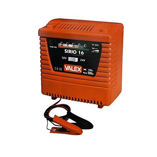 valex-sirio16-cargador-coche-tension-12-24-v-corriente-3-6-a-cables-cargador-bateria-plomo-wet-50-11