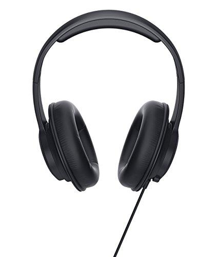 Dell AE2 USB Headset Black Model YTF86