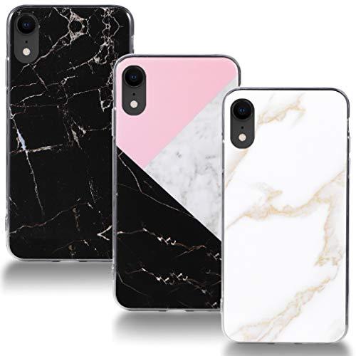 Cuffie MoEvn Custodia iPhone 6S Plus iPhone 6 Plus MoEvn Custodia ...