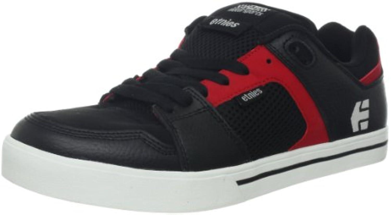 Etnies CHAD REED Rockfield  Schuhe Skate Herren  Billig und erschwinglich Im Verkauf