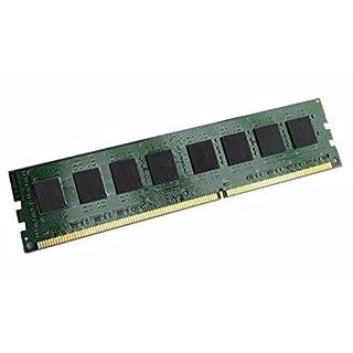 ramfinderpunktde 1GB Speicher kompatibel für Acer Aspire ASEL 20CWFIX