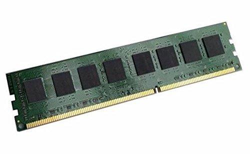 ramfinderpunktde 1GB Speicher kompatibel für Dell Alienware Navigator Pro -