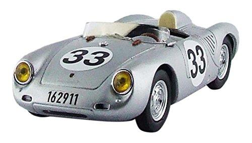 best-model-9586-porsche-550-rs-le-mans-1957-echelle-1-43