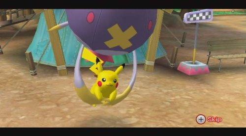 PokPark-Aventura-de-Pikachu