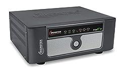 Microtek Digital UPS E+715 VA Inverter By Goyal Sales Corporation