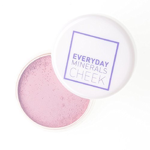 everyday-minerals-blush-at-first-blush-by-everyday-minerals