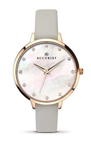 Reloj para Mujer Accurist London 8156