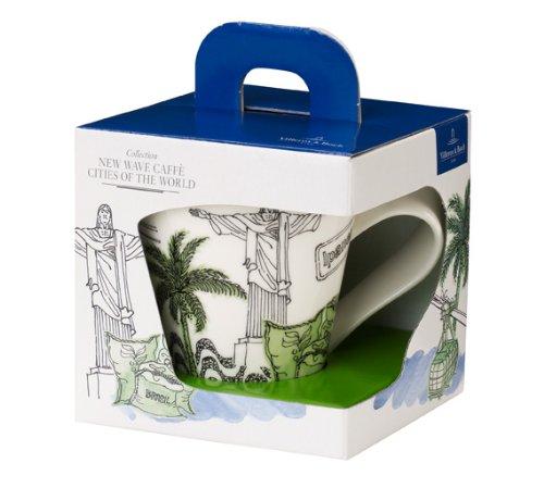 villeroy-boch-new-wave-cities-of-the-world-tazza-rio-de-janeiro-con-confezione-regalo-035-litri