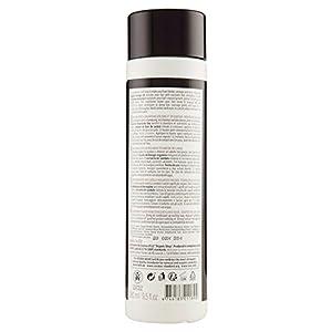 Organic Shop Balsamo Volumizzante Borago & Sandal - 280 ml