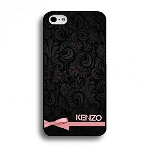 fantasy-case-kenzo-brand-logo-quotes-custodia-cover-posteriore-per-iphone-6-iphone-6s-47inch-nero-cu