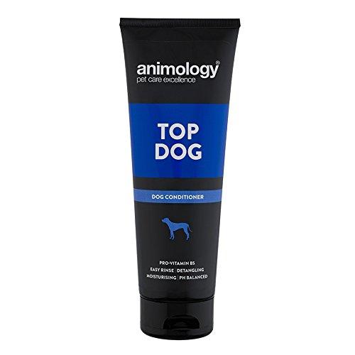 Animology ATD250 Hundepflegespülung Top Dog Conditioner