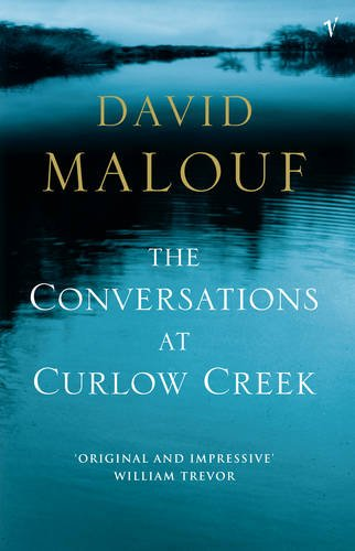 the-conversations-at-curlow-creek