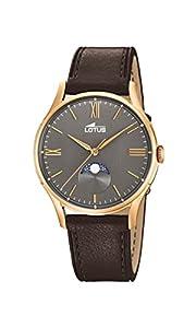 Reloj Lotus Watches para Hombre 18428/3
