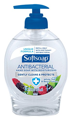 softsoap-antibacterial-liquid-hand-soap-white-tea-and-berry-fusion-7-5-ounce-by-softsoap