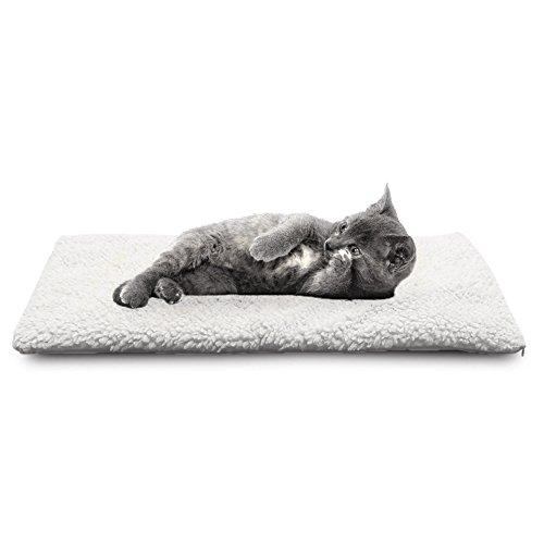 Self Heizung Pet Pad für Haustier Hund Katze Self Heizung Blanket Pad Erwärmung und - Pad Pet-erwärmung