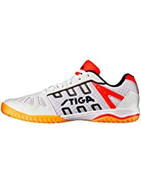 Suchergebnis auf Amazon.de für: tischtennisschuhe - Herren / Schuhe ...