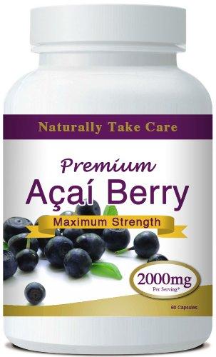 perdida-prima-acai-berry-peso-capsulas-mejor-adelgaza-2000mg-nueva-doble-fuerza-formula