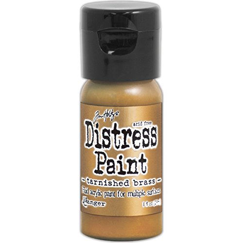 ranger-distress-paint-flip-top-1oz-multicolour