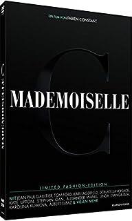 Mademoiselle C (Limited Fashion-Edition)