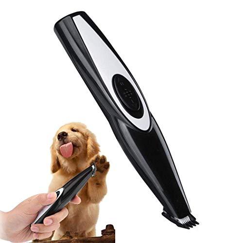 Hunde Haarschneidemaschinen Beauty Haarschneidemaschinen Professionelle Haarschneidemaschinen Schnurlose Haarschneidemaschinen Haarschneider