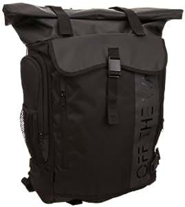 Vans Fortnight Backpack (Holdall Backpack Rucksack Bag Skatepack) A3