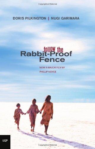 follow-the-rabbit-proof-fence