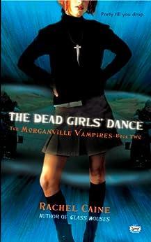 Morganville Vampires Series Epub