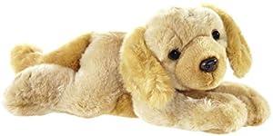 Heunec 277571-Mi Classico Labrador Tumbado