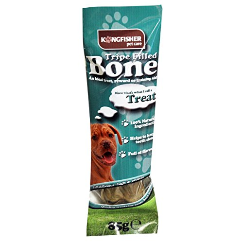 dog-treats-2-pack-tripe-filled-pressed-bone
