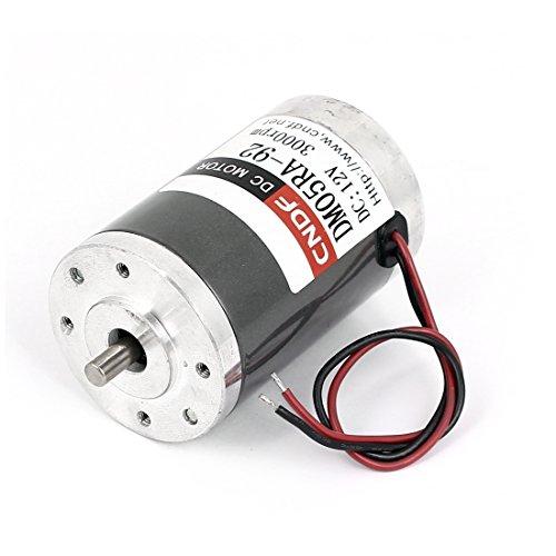 sourcingmap-a13080700ux0386-alta-motore-di-controllo-della-velocita-2000rpm-24vdc-cilindro-pennello