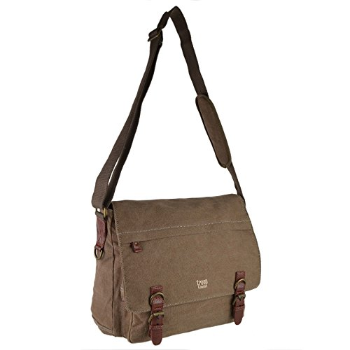da-uomo-da-donna-in-tela-e-pelle-messenger-borsa-a-tracolla-da-troop-london-laptop-compatibile
