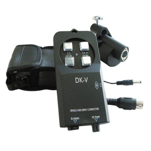Bresser 4951400 Motor RA DK-V JHX -