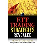 (ETF Trading Strategies Revealed) By David Vomund (Author) Paperback on (Oct , 2006)