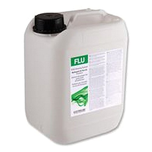 flux-clene-1-litre-chemicals-cleaning-flux-clene-1-litre-cleaner-applications-pcbs-cleaner-type-flux
