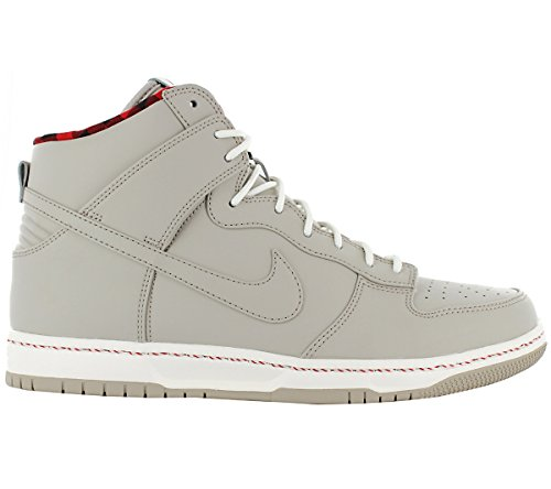 NIKE 845055-201, Chaussures de Sport Homme