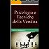 Psicologia e Tecniche della Vendita