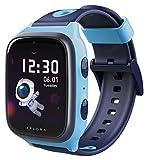 Imagen de XPLORA 4   Teléfono Reloj 4G para