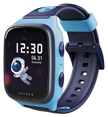 Imagen de Smartwatch Para Niños Xplora por menos de 200 euros.